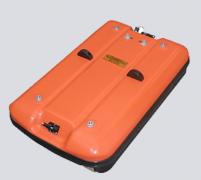 "Георадар ""ОКО-3"" с антенным блоком АБ-250/700М3"